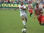 Dois jogos abrem a 2ª rodada da segunda fase do Mato-Grossense