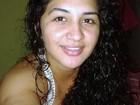 A caminho de igreja, mulher é morta com tiro na frente da família no AM