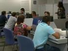 Procon Natal alerta sobre saque do FGTS; 'banco não pode cobrir dívidas'