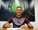 São Paulo prorroga contrato do lateral-direito Bruno até o fim de 2018
