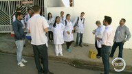 Bragança Paulista tem vacinação casa a casa