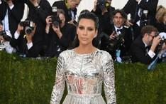 Fotos, vídeos e notícias de Kim Kardashian
