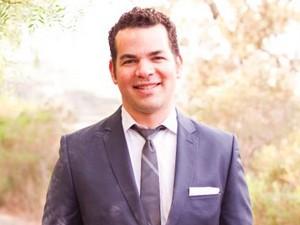 Lane Kasselman, porta-voz do Uber para América (Foto: Divulgação/Uber)