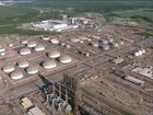 TCU investiga obra de refinaria da Petrobras em Pernambuco