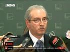 Deputados prometem 'reação' se houver manobra no Conselho de Ética