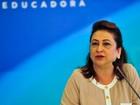 País terá status de livre da febre aftosa ainda em 2015, diz ministra