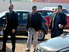 Tráfico de drogas em RO financiava campanhas políticas, diz Polícia Civil