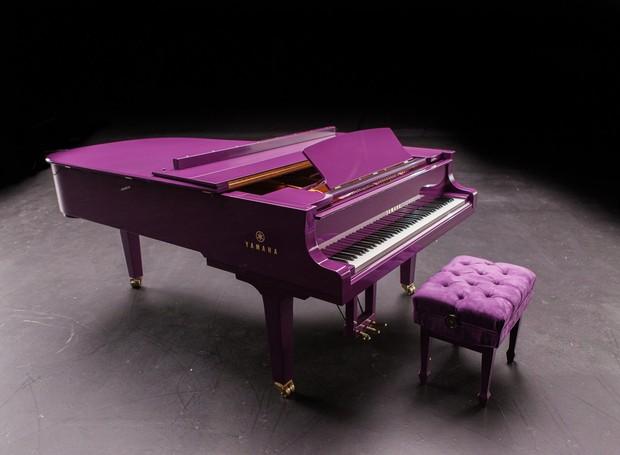 piano-prince (Foto: Divulgação)