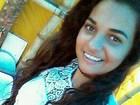 Cigano que sequestrou prima de 15 anos no DF para casar é apreendido