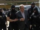 Pedido de liberdade feito por Cunha será analisado pelo STF