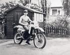 motociclista144