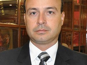 Danilo Serpa (Foto: Divulgação)