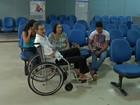 Falta de médicos atrasa agendamento de perícias do INSS no Tocantins