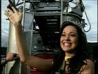 Prefeitura de Gramado declara luto de três dias por morte de Miss Brasil