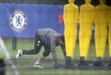 Diego Costa volta a treinar com elenco principal do Chelsea, afirma imprensa