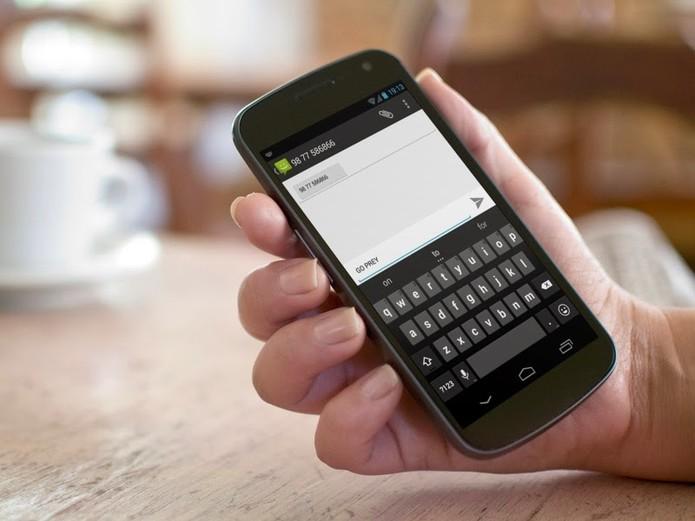 Detectores de malware e ameaças para Android foram testados por entidade independente (Foto: Divulgação / Labnol)