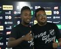 Ceará apresenta novos contratados e anuncia mais três reforços em 2016