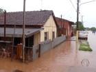 Após emergência, Defesa Civil analisa situação de 6 cidades de MS