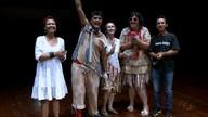 No Dia Nacional do Teatro, o Bom Dia Alagoas presta homenagem aos profissionais da área
