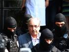 Sérgio Moro nega pedido de defesa de  Cunha para liberdade do ex-deputado