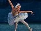 Ballet da Rússia se apresenta no Coliseu (Divulgação/Ballet da Rússia )