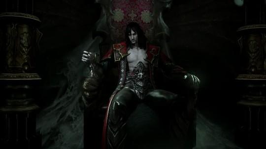 Detonado de Castlevania Lords of Shadow 2: saiba como zerar o famoso game