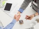 Setor imobiliário intensifica promoções para aquecer vendas