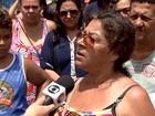 Trabalhadores reclamam de atraso no pagamento do 13º salário na Bahia
