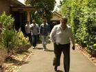 Polícia da Austrália invade casa de possível criador do bitcoin
