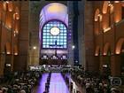 Santuário de Aparecida divulga detalhes da visita do Papa na JMJ