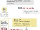 Em represália a Cunha, oposição tenta impedir votação no plenário