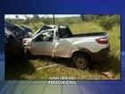 Jovem morre em acidente entre dois carros em rodovia de Manduri