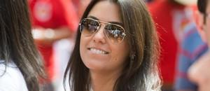 Veja fotos da Festa do Peão (Érico Andrade/G1)