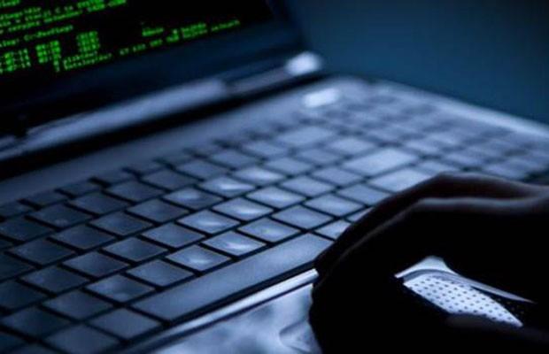 Rede Tor permite a navegação anônima na internet. (Foto: Thinkstock)