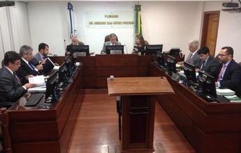 TJD-RJ nega pedido de embargo do Cano, e Série B do Rio segue parada
