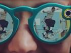 Snapchat muda para Snap o nome da empresa e lança óculos que tiram foto