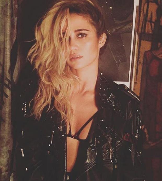 Nanda Costa (Foto: Reprodução/Instagram)