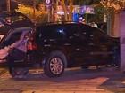 Morre terceira vítima de tiroteio em frente a posto de saúde no RS