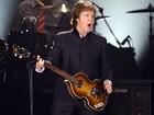 Venda de ingressos para Paul McCartney em SC começa na quarta