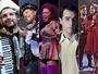 Prêmio Reverência de Teatro Musical acontece na noite desta terça (19)