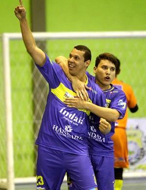 Horizonte, Copa TV Verdes Mares (Foto: Zé Rosa Filho/Divulgação)