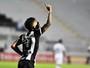 Gabigol entra em lista de promessas com Pogba, Dybala, Icardi e outros