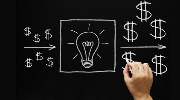 Empresas brasileiras de crowdfunding como Catarse e Kickante relatam aumento de usuários e do total de dinheiro enviado por apoiadores a projetos nascente (Foto: Reprodução )