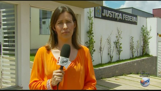 MP tenta impedir privatização das águas minerais de Cambuquira, MG