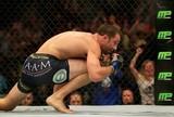 Ultimate pode realizar evento de MMA em Nova York em dezembro