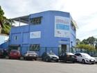 Arujá promove oficina sobre abertura e formalização de empresas