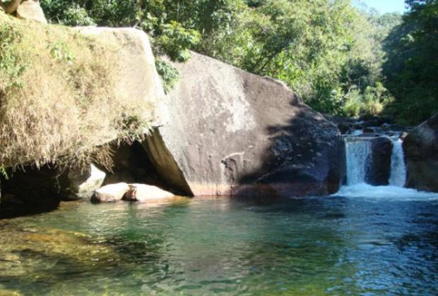 10 destinos lindos no Brasil para você aproveitar a Páscoa