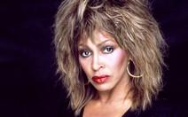 Nelson Motta: Tina Turner, rock e soul