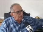 Morre Dib Tjara, médico que implantou a primeira UTI do Piauí