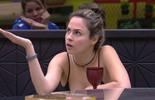 Ana Paula pretende esconder imunidade dos outros brothers: 'Nosso trunfo'